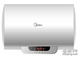 电热水器正确使用的十条规则