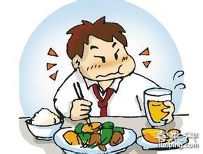 伤肾的7大饮食习惯,算算你有几种?