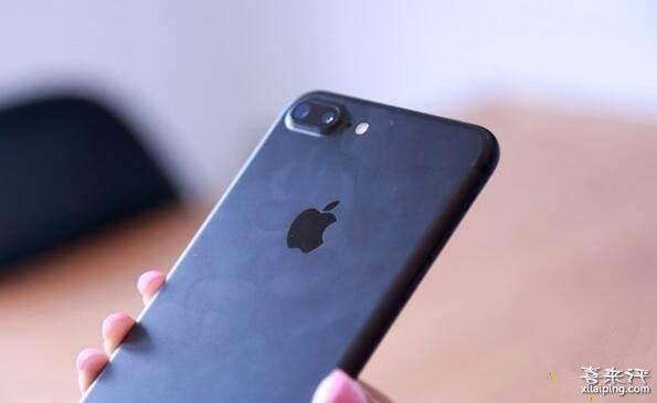 苹果iPhone 7(全网通)