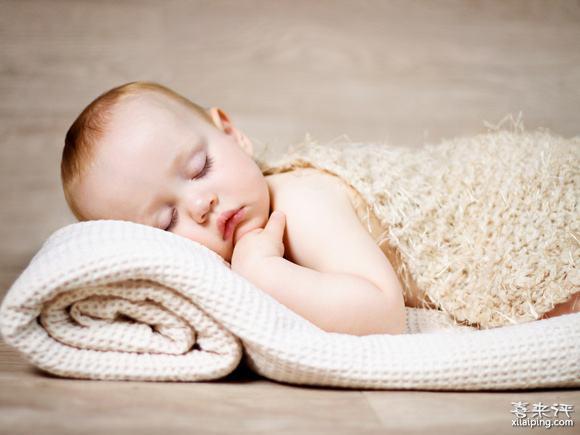 困困困?告诉你初夏午睡对身体的好处!