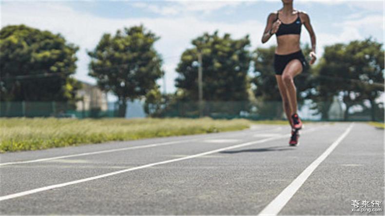 户外健身必备,长跑专用装备清单