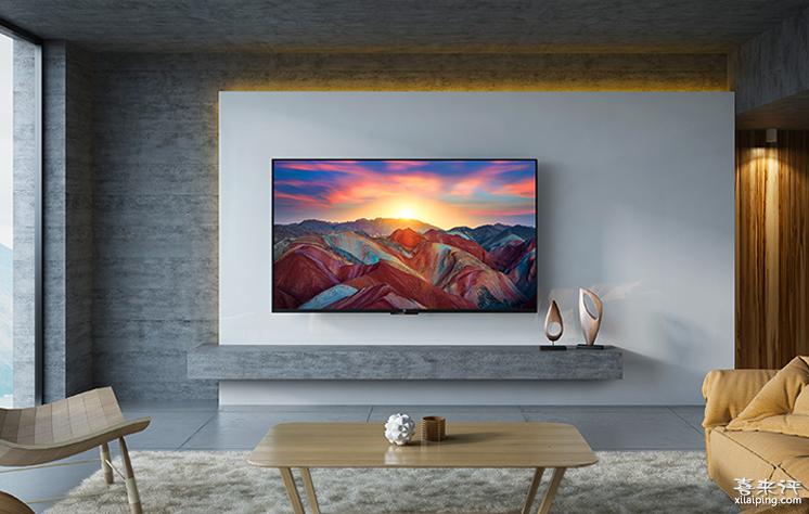 选购液晶电视,看懂这三招就行