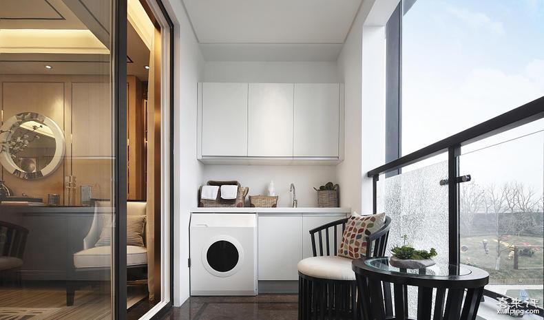 洗衣机选波轮洗衣机还是滚筒洗衣机?