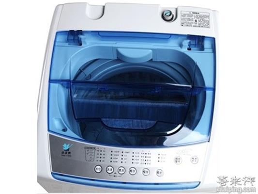小天鹅tb50-1168g洗衣机怎么样?