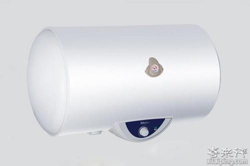 海尔fcd-h50h(e)电热水器怎么样?