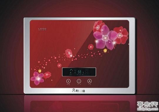 即热式电热水器选购和保养方法
