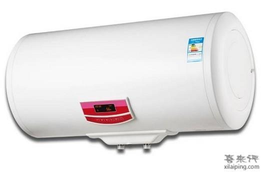 电热水器使用方法
