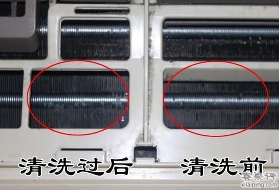 空调清洗的步骤如下: 1,首先要关闭电源插座.