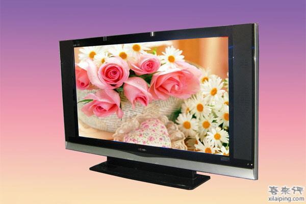 如何選擇電視機尺寸?