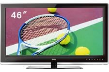 想买46寸液晶电视,这些信息值得了解