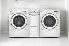 滚筒洗衣机的选购指南和使用方法