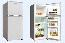 冰箱使用的这几个小窍门,你懂得吗?