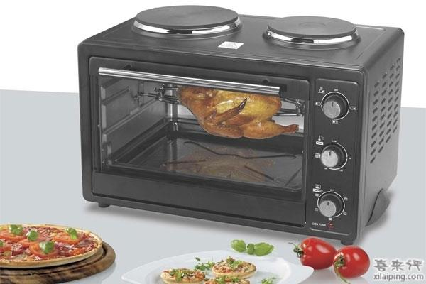 电烤箱的五大危害 你不得不知的家居小常识