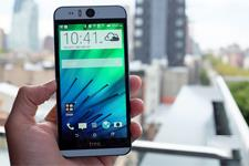 HTC Desire Eye M910x(16GB/移动4G)
