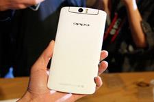 OPPO N3(32GB/双4G)