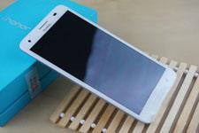 华为荣耀3X(8GB/电信3G)