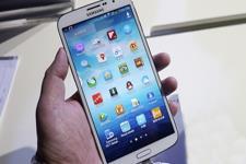 三星GALAXY Mega 6.3(16GB/移动3G)