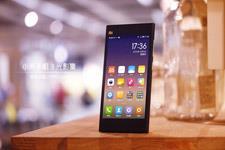 小米2S(16GB/移动3G)
