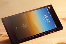 小米3(16GB/移动3G)