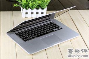 彩色背光键盘笔记本