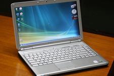 背光键盘笔记本电脑推荐