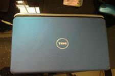 戴尔(Dell)