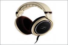 重低音入耳式耳机推荐哪款好