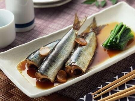 大青鱼怎么做好吃