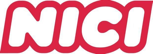 logo logo 标志 设计 矢量 矢量图 素材 图标 621_220