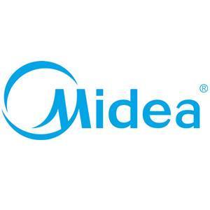 美的(Midea)