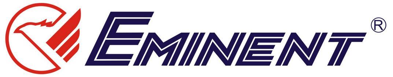logo 标识 标志 设计 矢量 矢量图 素材 图标 1073_213