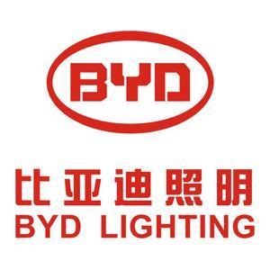比亚迪照明(BYD LIGHTING)