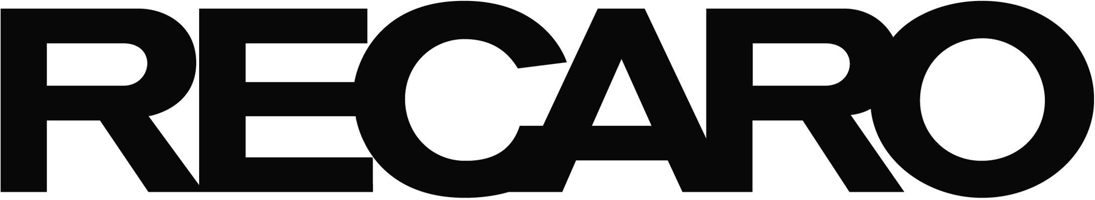logo 标识 标志 设计 矢量 矢量图 素材 图标 2183_400