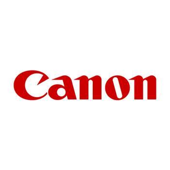 佳能(Canon)