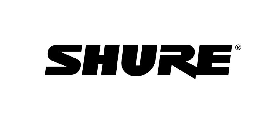 logo logo 标志 设计 矢量 矢量图 素材 图标 920_400