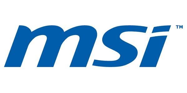 微星(MSI)