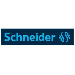 施耐德logo矢量素材