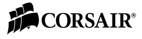 海盗船(corsair)
