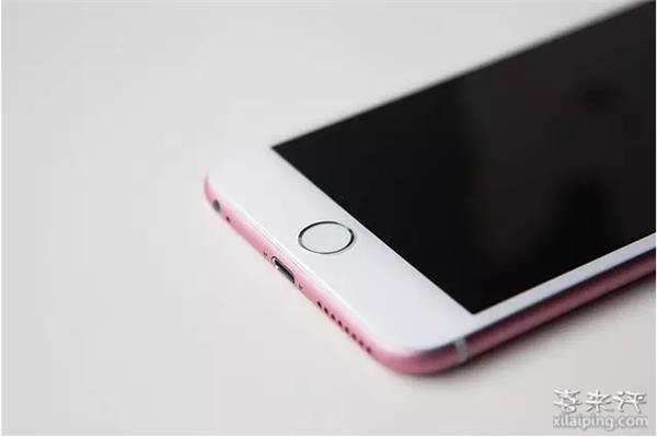 Apple/苹果 iPhone 6