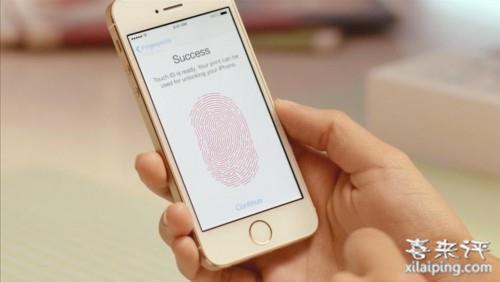 苹果iPhone 5(64GB/电信3G)