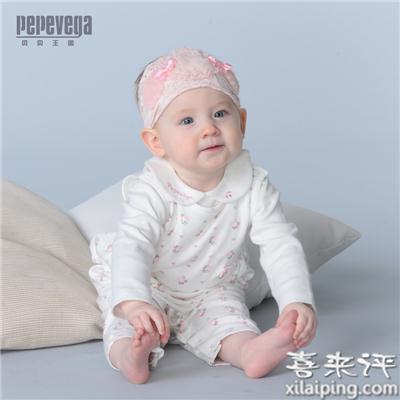 欧美婴儿黑白片大全可爱