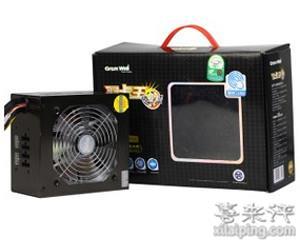 长城双卡王500SE智控0分贝(BTX-500SE(A))