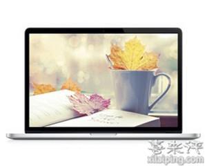 苹果MacBook Pro(MGX82CH/A)