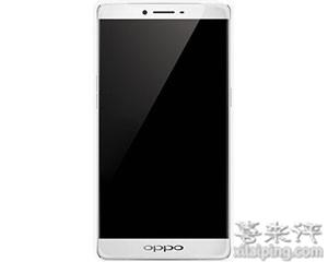 OPPO R7 Plus(32GB/全网通)