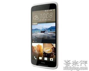 HTC Desire 828w(16GB/双4G)