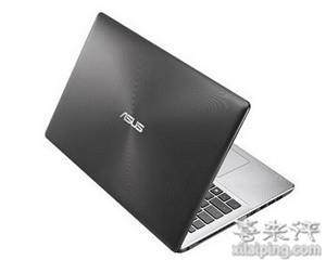 华硕K555LJ5200(8GB/1TB)