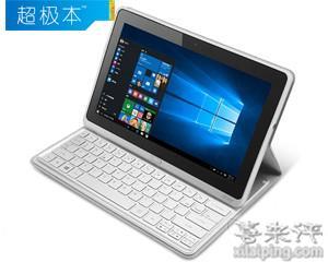 宏碁Acer W700-53314G06as