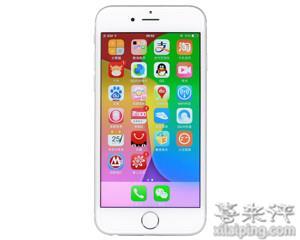 苹果iPhone 6 国际版(128GB/双4G)