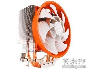 鑫谷冷锋霜塔T3
