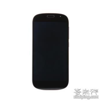 YOTA Yotaphone2 2GB 双屏水墨手机